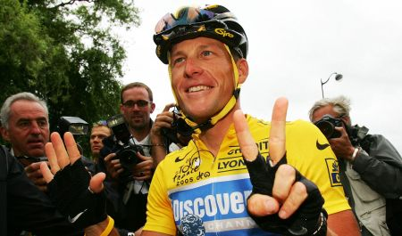 lance-armstrong-doping