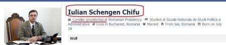 Iulian-Schengen-Chifu