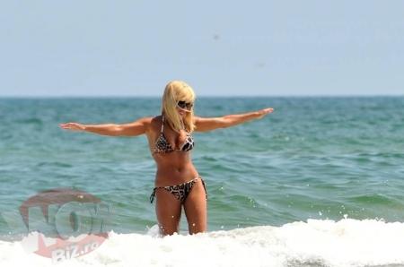 udrea-bikini