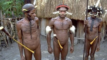 Papuasi