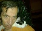 Eu și Maya, anul nou 2015